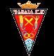 Pasaia KE logo
