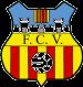 Vilafranca logo