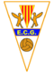 Granollers logo