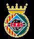 Cerdanyola del Valles logo