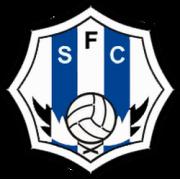 Santfeliuenc logo
