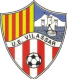 Vilassar de Mar logo