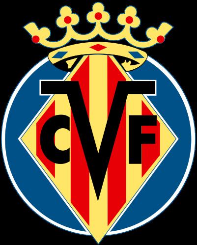 Villarreal-3 logo