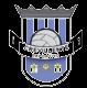 Crevillente logo