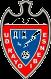 Rayo Ibense logo
