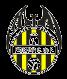 Paterna logo