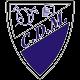 Mostoles logo