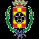 Atletico de Pinto logo