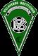 Villaverde Boetticher logo
