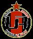 Union Adarve logo