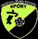 Alcobendas Sport logo