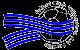 Villanueva de Pardillo logo