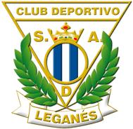 Leganes-2 logo