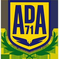 Alcorcon-2 logo