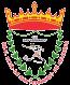 San Fernardo de Henares logo