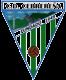 Cultural Cebrerena logo
