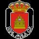 Real Avila logo