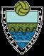 Atletico Tordesillas logo