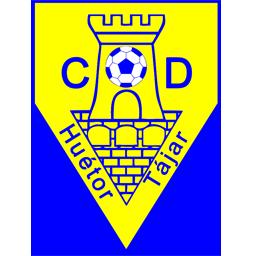 Huetor Tajar logo