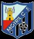 Motril logo