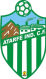 Atarfe Industrial logo
