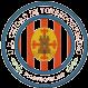 Ciudad de Torredonjimeno logo