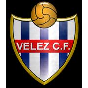 Velez CF logo