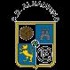 Alhaurino logo