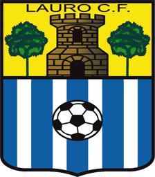 Alhaurin logo