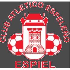 Atletico Espeleno logo