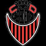 Cabecense logo