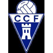 Castilleja logo