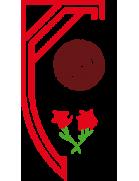Antoniano logo