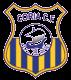 Coria CF logo