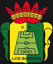 Los Barrios logo