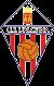Alcudia logo