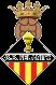 Felanitx logo