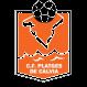 Platges de Calvia logo