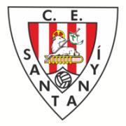 Santanyi logo