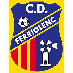 Ferriolense logo