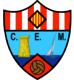 Mercadal logo