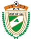 Union Sur Yaiza logo