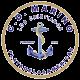 CD Marino logo