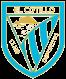 El Cotillo logo