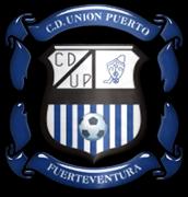 La Cuadra logo