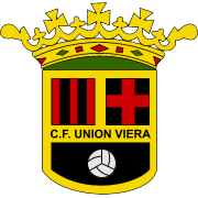 Union Viera logo