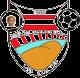 Las Zocas logo
