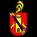 El Palmar logo