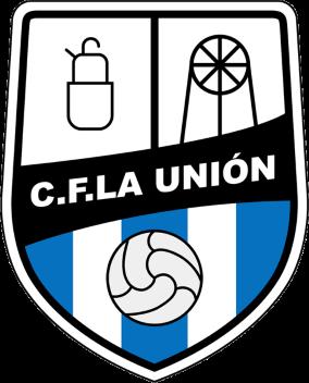 La Union logo