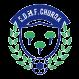 EDMF Churra logo